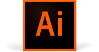 Adobe Illustrator courses London and Essex