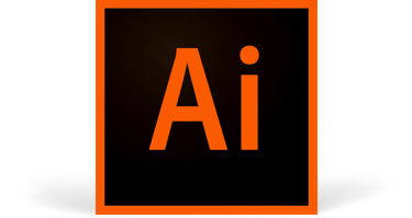 Learn Illustrator from the ground up.