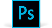 Photoshop, Illustrator and InDesign courses Essex and London