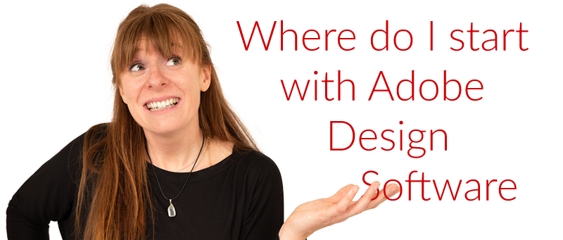 What adobe Training course should I choose