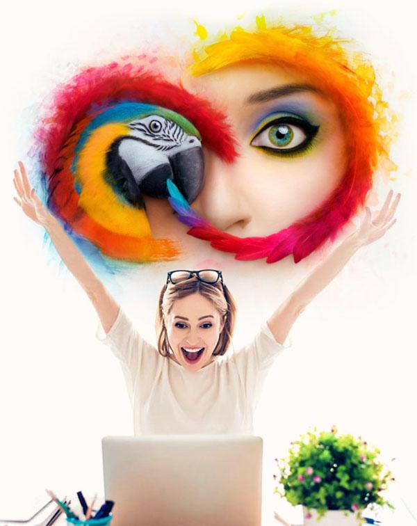 new adobe creative cloud software celebration ado big bright