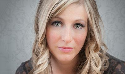 Katie-Moore_-Speach-Therapist
