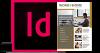 newsletter workshop logo